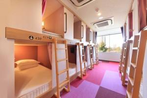 20161115センチュリオンレディースホテル上野公園