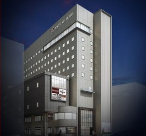 20161116長野東急REIホテル