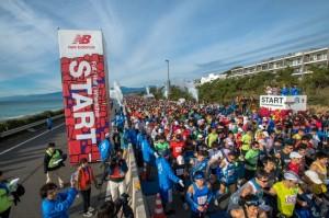 20161121湘南国際マラソン実行委員会