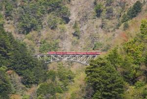 20170112大井川鐡道