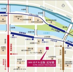 YODOYABASHI_MAP