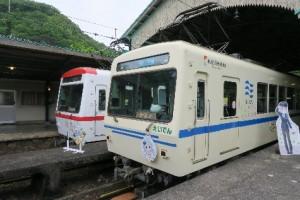 20170117叡山電車