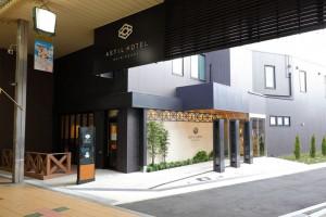 20170123アスティルホテル新大阪