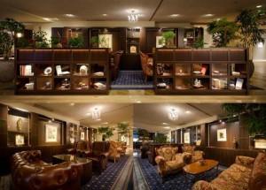 20170125西鉄グランドホテル