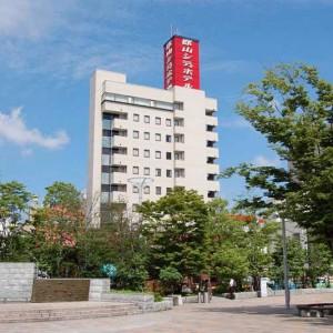 20170130福島シティホテル