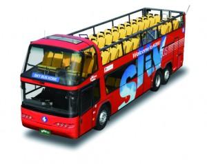 20170201神姫バス