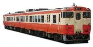 20170202阪急交通社