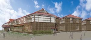 20170207山口県