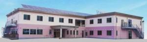 20170208LIXEL住宅研究所