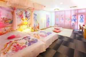20170306白樺リゾート池ノ平ホテル