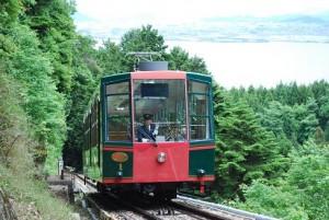 20170308比叡山鉄道