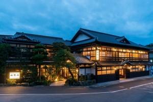 20170309竹野屋旅館