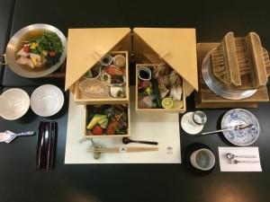 20170322割烹旅館若松