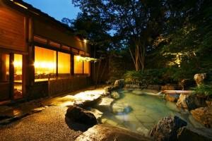 20170323自家源泉の宿富士屋