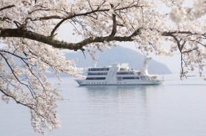 20170324琵琶湖汽船