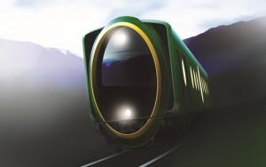 20170331叡山電鉄