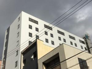 20170403ホテル昭明館