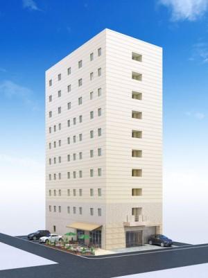 20170403ホテルWBF福岡天神