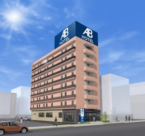 20170407ABホテル岐阜