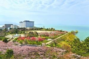 20170410長浜ロイヤルホテル