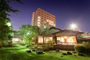 20170418ホテルパーレンス小野屋
