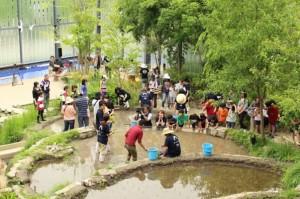 20170421京都水族館