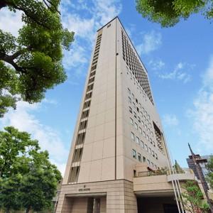 20170425ホテル阪神