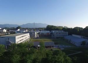 20170427成安造形大学