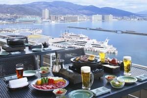 20170502琵琶湖ホテル