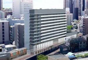 20170510阪神電鉄
