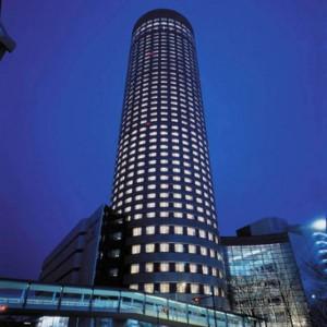 20170516新横浜プリンスホテル