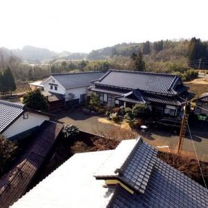 20170518民宿城山