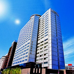 20170529センチュリーロイヤルホテル