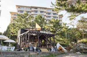20170529今井荘