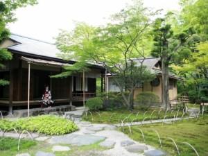 20170531名鉄犬山ホテル