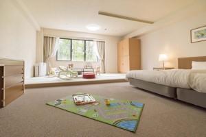 20170609大泉高原八ヶ岳ロイヤルホテル