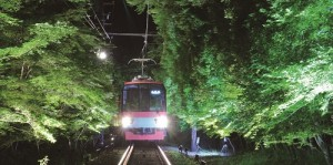 20170611叡山電鉄