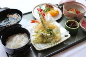 20170614アリストンホテル神戸