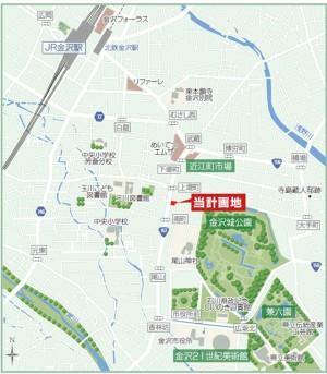 20170620三井不動産