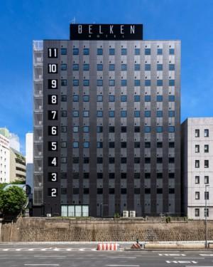 20170623ベルケンホテル東京