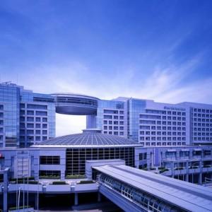2070622ホテル日航関西空港