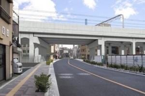 20170710東武鉄道