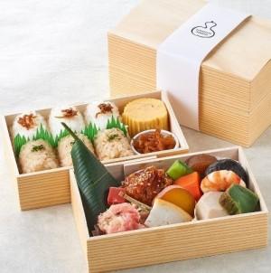 20170726懐石料理徳