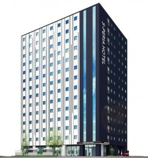 20170731エスペリアホテル博多