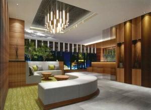 20170803アルモントホテル仙台