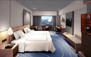 20170807スイスホテル南海大阪