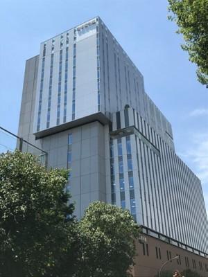 20170807日本青年館ホテル