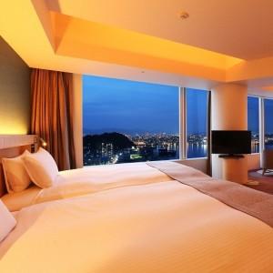20170823グランドプリンスホテル広島