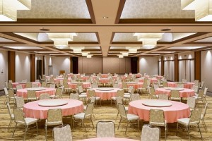 20170912飯坂ホテル聚楽