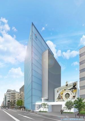 20170919大阪商工信用金庫